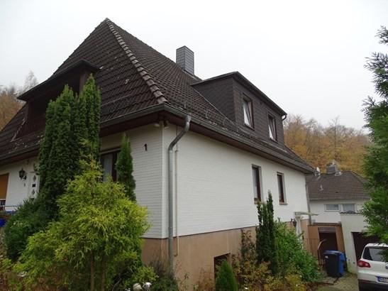 Bad Harzburg - DEU (photo 4)