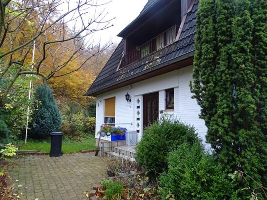 Bad Harzburg - DEU (photo 5)