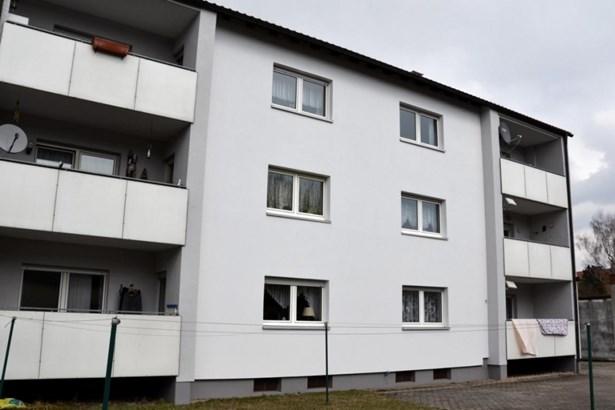 Nürnberg - DEU (photo 3)