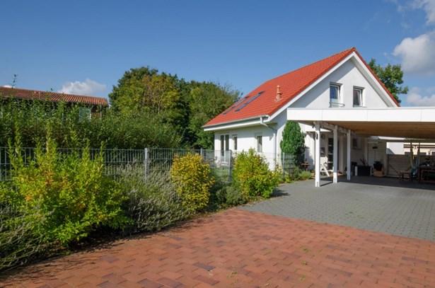 Eckernförde - DEU (photo 2)