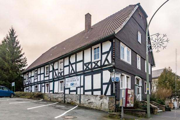 Medebach - DEU (photo 1)