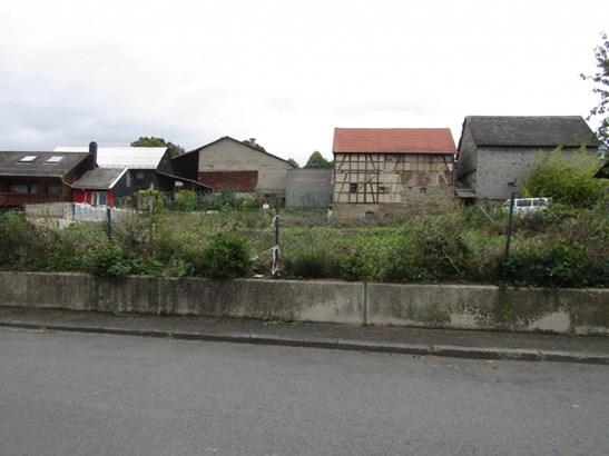 Gladenbach - DEU (photo 3)