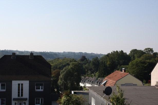 Remscheid - DEU (photo 1)