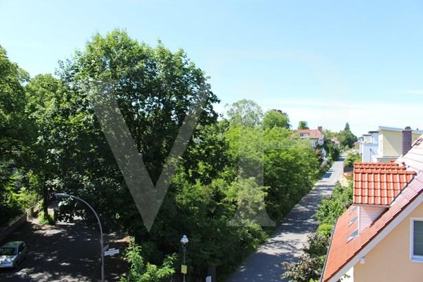 Berlin / Grunewald - DEU (photo 1)