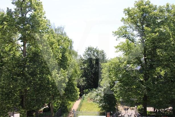 Berlin / Grunewald - DEU (photo 4)