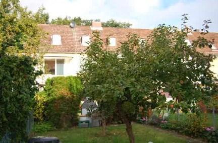 Laatzen - DEU (photo 2)