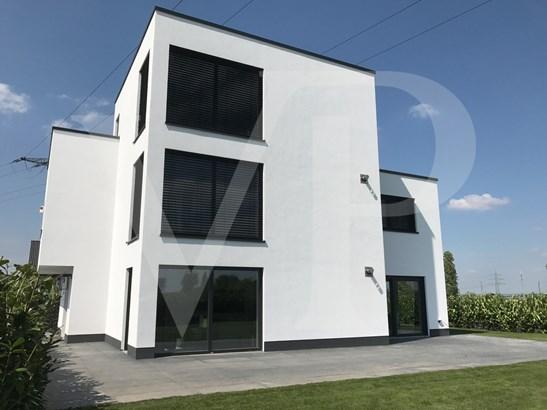 Weiterstadt - DEU (photo 3)