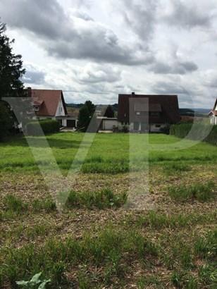 Untersiemau - DEU (photo 4)