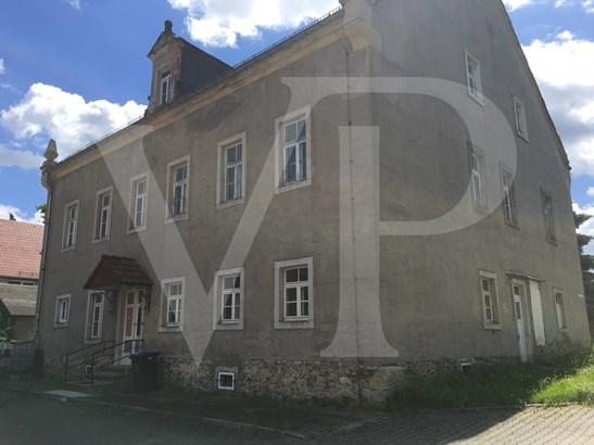 Ottendorf-okrilla - DEU (photo 1)