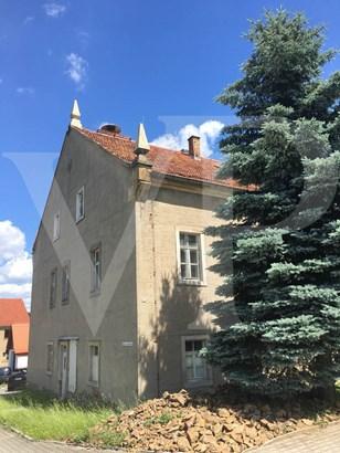 Ottendorf-okrilla - DEU (photo 3)