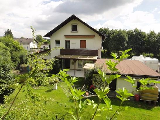 Eschwege / Niddawitzhausen - DEU (photo 1)