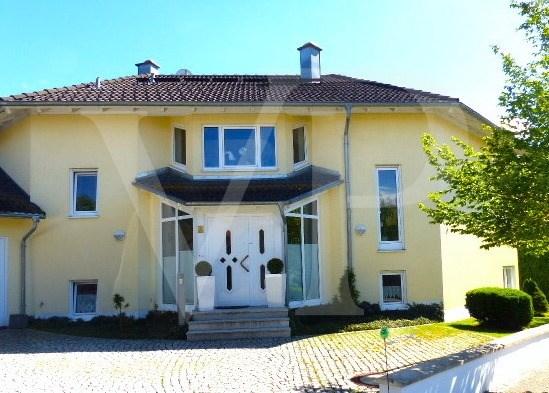 Kaufbeuren / Neugablonz - DEU (photo 4)