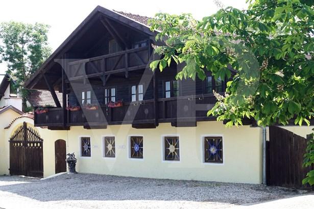 Baierbach - DEU (photo 1)