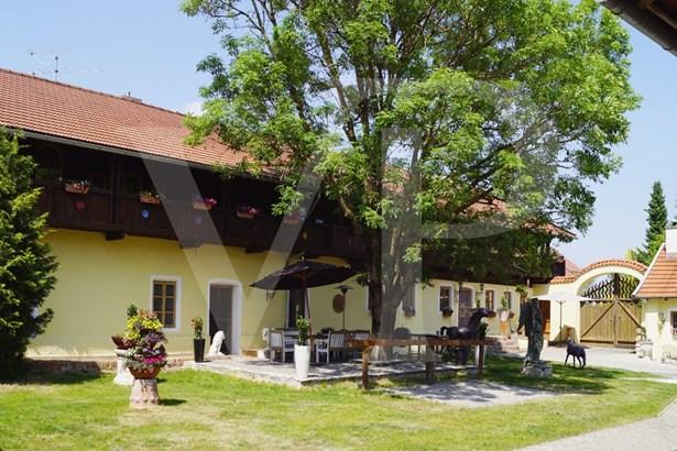 Baierbach - DEU (photo 2)