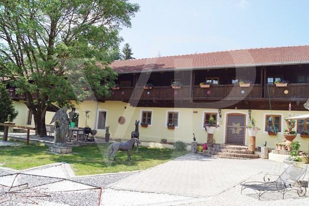 Baierbach - DEU (photo 4)
