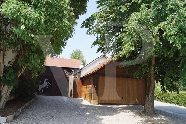 Baierbach - DEU (photo 5)