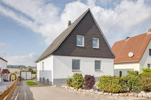 Reinfeld - DEU (photo 1)