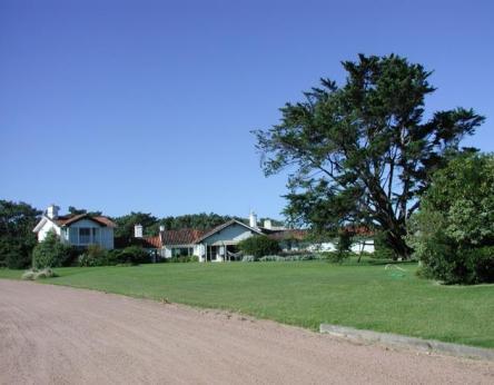 Golf - URY (photo 4)