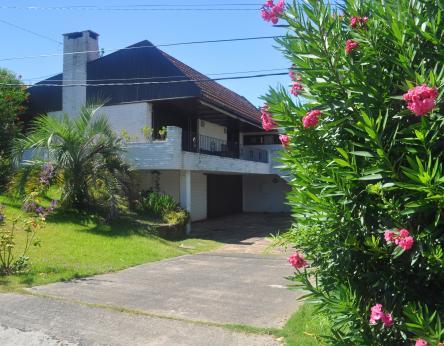 Pinares - URY (photo 1)