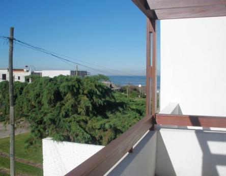 Barra/manant. - URY (photo 5)