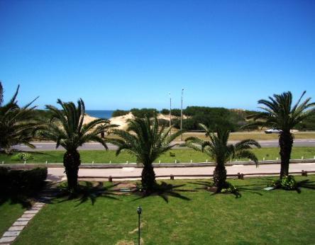 San Rafael - URY (photo 5)
