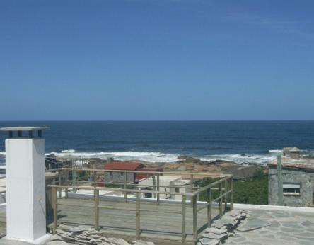 Jose Ignacio - URY (photo 2)