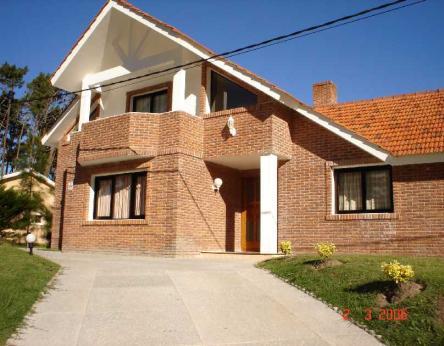 San Rafael - URY (photo 3)