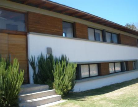 Altos De Punta Piedra - URY (photo 3)