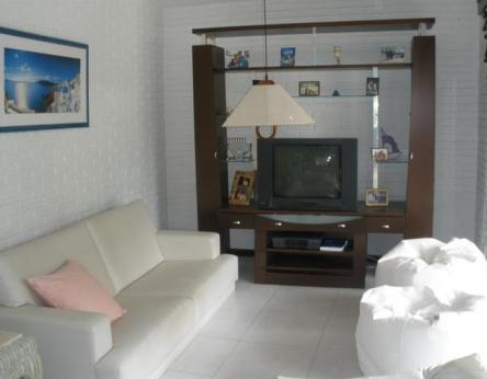 Bº Cordoba - URY (photo 2)