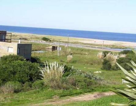 Punta Piedra - URY (photo 5)