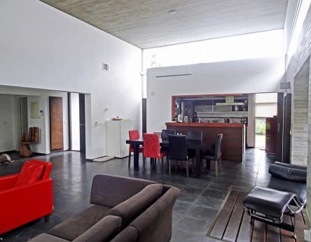 San Rafael - URY (photo 2)