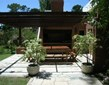 San Rafael - URY (photo 1)