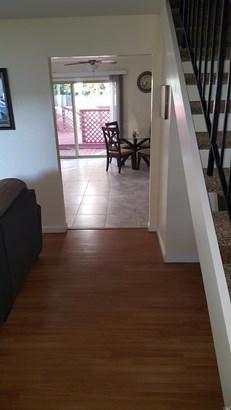Single Family Residence, Contemporary - Fairfield, CA (photo 3)
