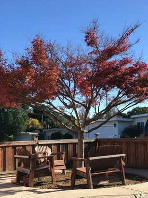 Single Family Residence, Contemporary - Vallejo, CA (photo 4)