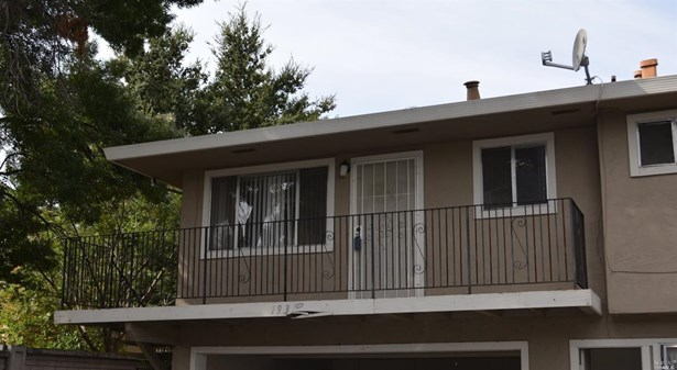 Condo/Coop, Other - Vacaville, CA (photo 3)