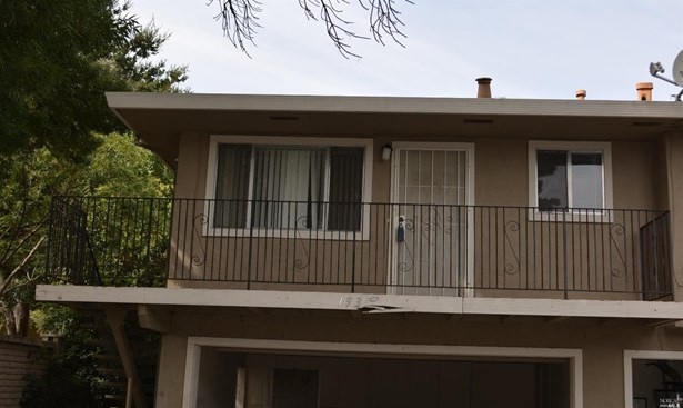 Condo/Coop, Other - Vacaville, CA (photo 4)