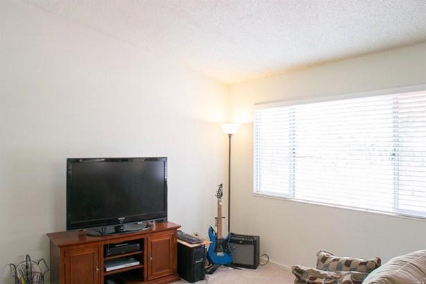 Single Family Residence, Ranch - Vacaville, CA (photo 5)