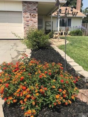 Unknown, Single Family Residence - Dixon, CA (photo 2)