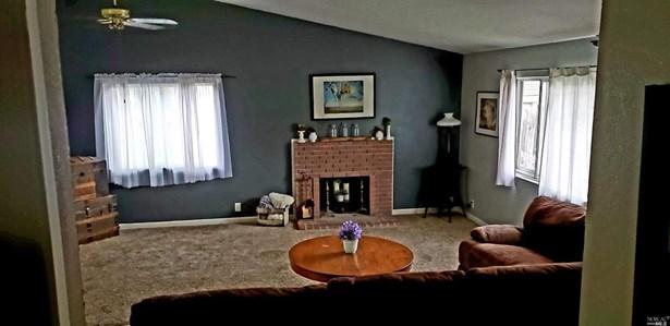 Unknown, Single Family Residence - Dixon, CA (photo 3)