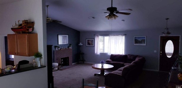 Unknown, Single Family Residence - Dixon, CA (photo 4)