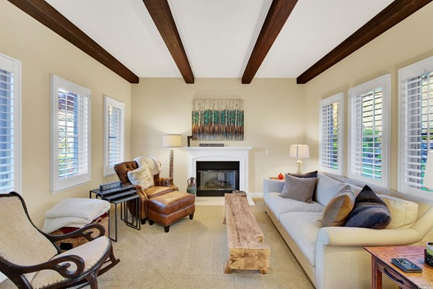 Single Family Residence, Spanish/Mediterr - Fairfield, CA (photo 4)