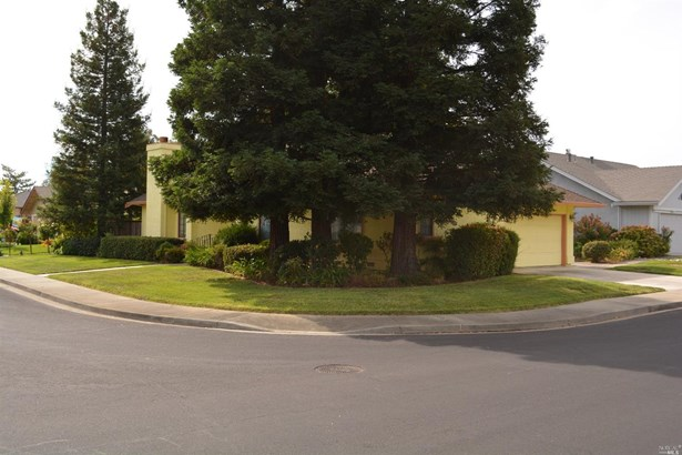 Single Family Residence, Ranch - Vacaville, CA (photo 3)