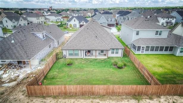 318 Parkview Drive, Aledo, TX - USA (photo 2)