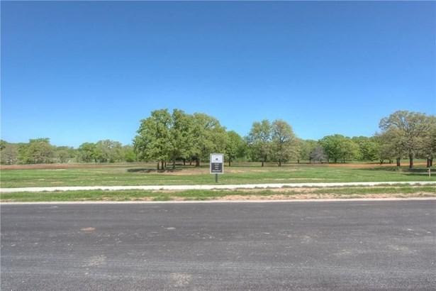4200 County Road 707 2, Cleburne, TX - USA (photo 5)