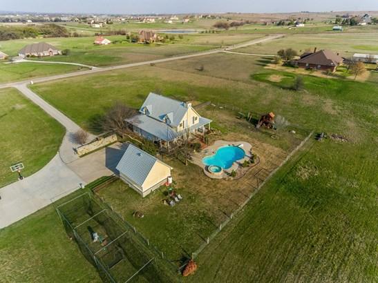 329 Aledo Springs Court, Fort Worth, TX - USA (photo 2)