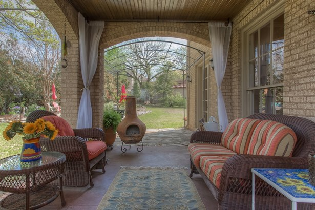 2200 Winton Terrace, Fort Worth, TX - USA (photo 3)