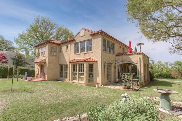 2200 Winton Terrace, Fort Worth, TX - USA (photo 4)