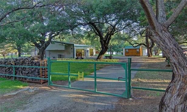 1553 Hummingbird Lane, Possum Kingdom Lake, TX - USA (photo 2)