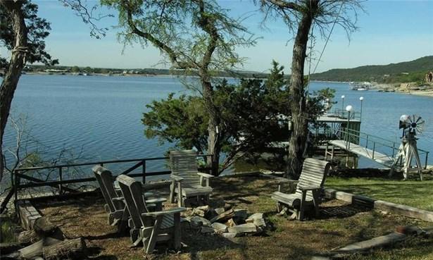 3153 Juniper Lane, Possum Kingdom Lake, TX - USA (photo 3)