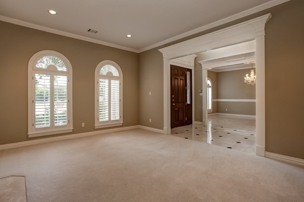 5821 Singletree Court, Fort Worth, TX - USA (photo 5)